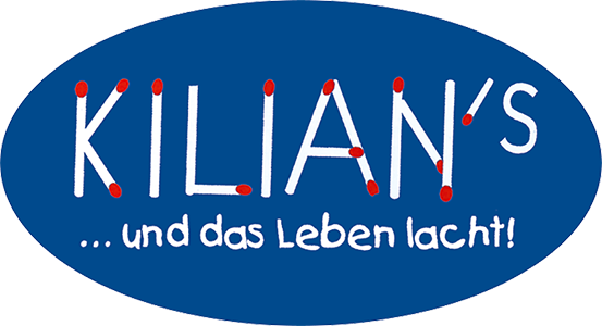 KILIAN`S